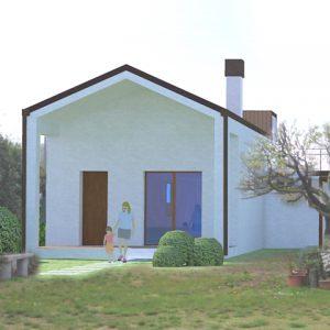 ampliamento piano casa Cavallino Treporti